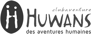 huwans-gris